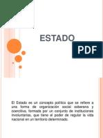 Diapositivas de Derecho Internaciopnal o