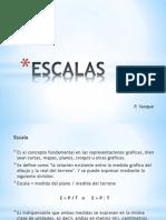 3_ESCALAS