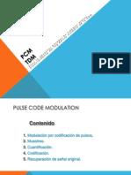 TDM diapositivas