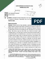 Sentencia-Expediente 190-2011