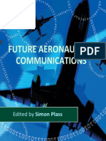Future Aeronautical Communications i to 11