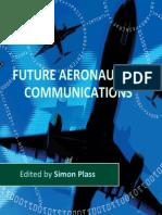 Future Aeronautical Communications i to 11