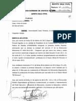 Sentencia-Expediente  097-2012