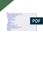 Manual ASHS