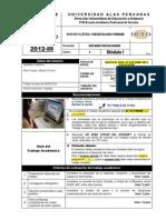 TA-4-07211  ÉTICA Y DEONTOLOGÍA FORENSE