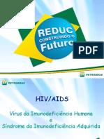 DDSMS Hepatite 2011