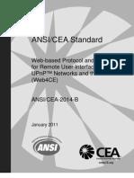 ANSI_CEA_2014_B_Final_Preview.pdf