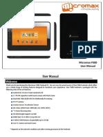 P300-UM-MMX2-22032012