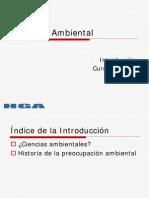 DIC Geologia Ambiental