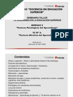 1_FactoresAfectivosAprendizaje