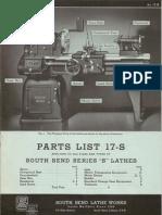 1941_parts_17-S