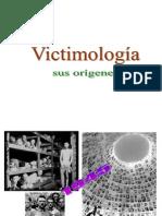 Victimologia