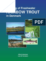 219 10 Farming of Freshwater Rainbow Trout in Denmark v2