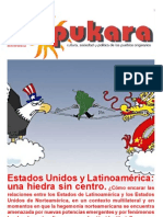 pukara-74
