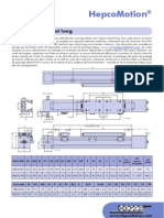 No.7 SBD 01 FR (Aug-12).pdf