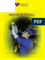 Manual Comunicaciones