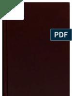 Dictionnaire des apocryphes II - Migne (1858)