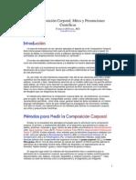 Ccorporal Mitos y Pres Cient 2002