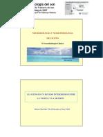 1-2-Neurofisiologia del sueño vigilia Polisomnografia normal- Imma Royo