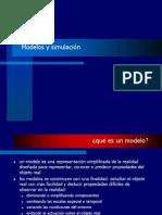 Tema 1 Modelos y Simulacin 10315
