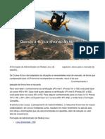 Formação Linux Web Site V2