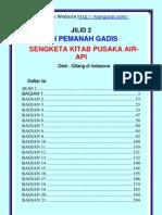 SI_PEMANAH_GADIS_Jilid_2