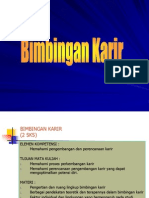 Catetan BK b'Dewi