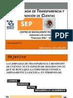RENDICION_CUENTAS2012