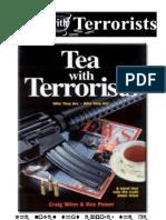 Tea With Terrorist