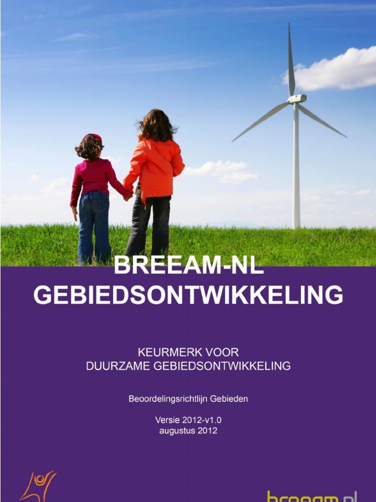 Dissertation on breeam