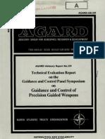 Agard Ar 259