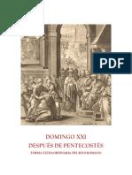 DomingoXXIpostpentecostes.card Schuster