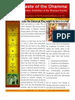 News.Vol.1.No.9 - Right Effort