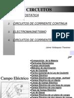 1_ELECTROSTATICA
