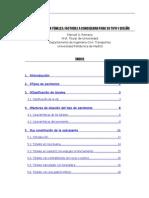 PavTuneles-Barquisimeto-SinFotos