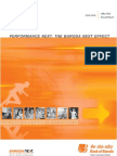 Bank of Baroda Annual Report 2008-09