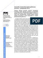 Dynamikaniemieckiejopiniipublicznej (czerwiec– październik 2011)