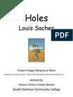 Holes(1)