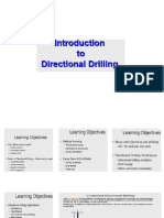 Drilling Engineering Ahmed-7