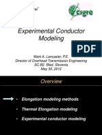ExperimentalConductorModels ML
