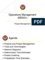 md021_Topic17_ProjectManagement