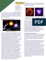 supernovae nasa imagine article