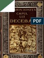 Marin Ionita - Capul Lui Decebal (VP)