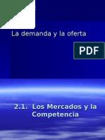 Tema2_demanda y Oferta