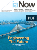 India Now Aug-Sep 2012 Final Updated Low Resolution Client PDF