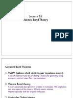 Vbt Hybridization LectureB5