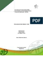 Tipologias de Multimedia y Web DAVIDCITO (1) (3)