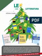 Natale nella letteratura