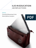 e­Portfolio in Education