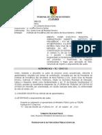 Proc_05195_12_051951211regularato_e_relatorio.pdf